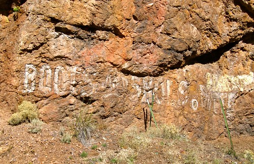 advertisingadvertisingsignsbasin montanabuttebutte montanaghostghostsignghostshistorichistoricplacesmontanamontanahistory