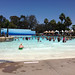 Small photo of Waterworld wave pool Concord, CA