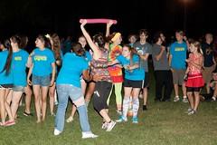 SH#1 Summer Camp 2013-100