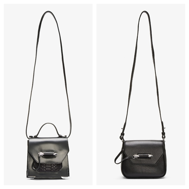 modern-legacy-style-blog-fashion-inspiration-shop-mackage-leather-bags-cross-body