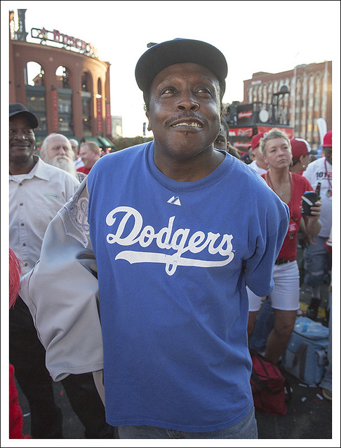 Cards-Dodgers 2013-10-11 4