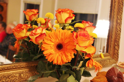 thanksgiving-flowers