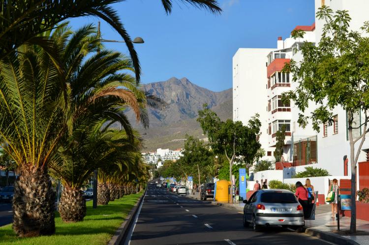 m131014 Tenerife pv 2 (42)