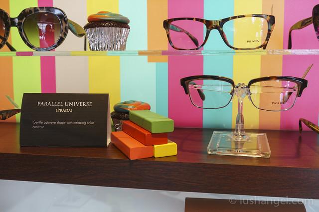 prada-parallel-universe-eye-glasses