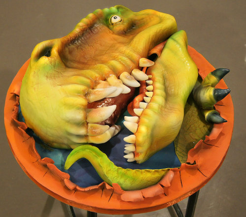 Crazy Cakes HO6.JPG