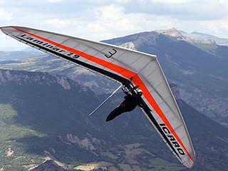 delta-vola-2a