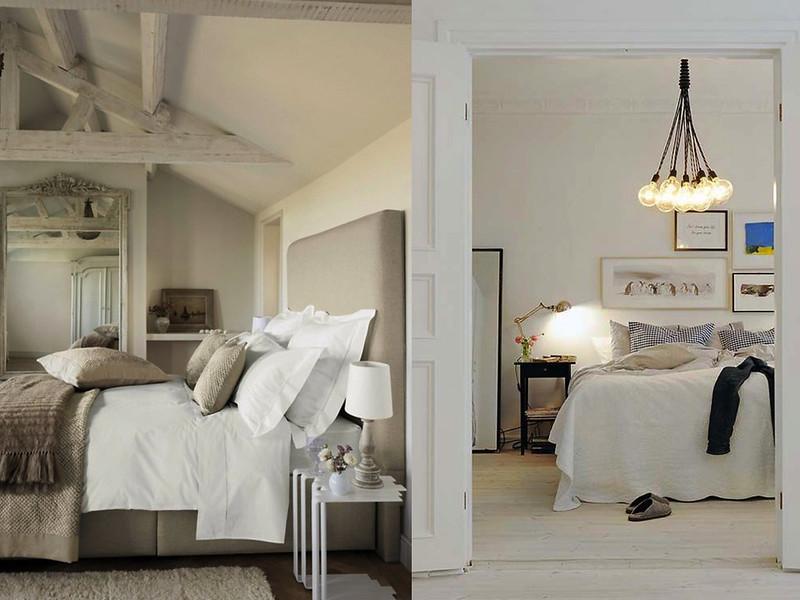 Friday what deco habitaci n con encanto monicositas - Habitaciones juveniles con encanto ...