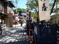 20131010 05 Takayama - Autumn festival