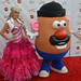 Barbie & Mr Potato Head - DSC_0052