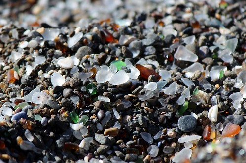glassbeach