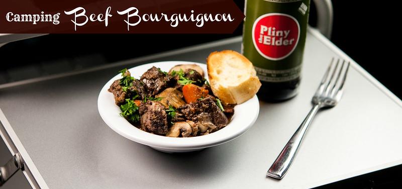 camping beef bourguignon recipe in_the_know_mom
