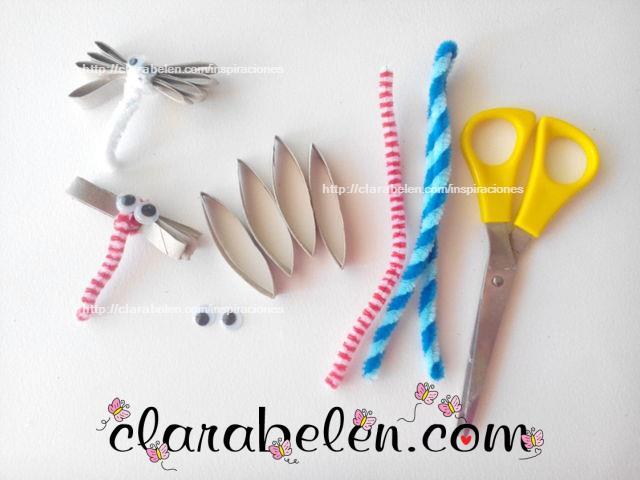 Como hacer servilleteros para cumpleaños de niños