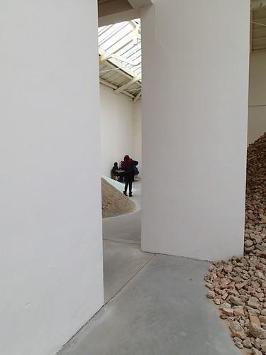 2013 Venice Biennale