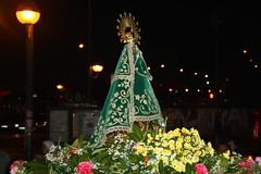 """""""rosario-antorchas"""""""