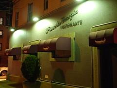 金, 2013-11-08 20:41 - Piccola Venezia Ristorante