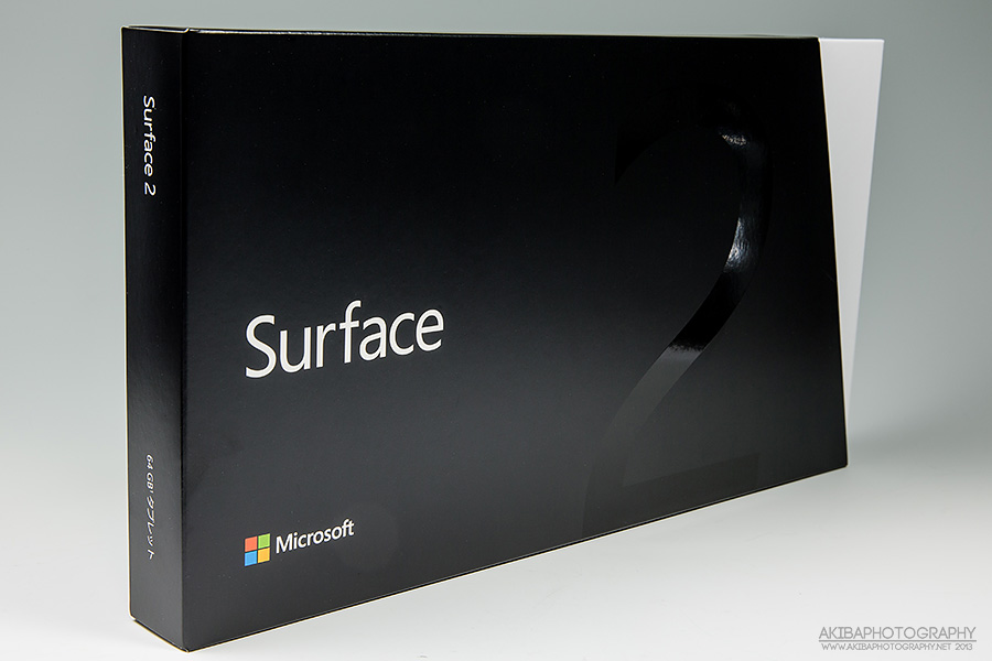 surface#01