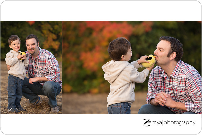 b-M-2013-10-26-04: Zemya Photography: Child & Family photographer