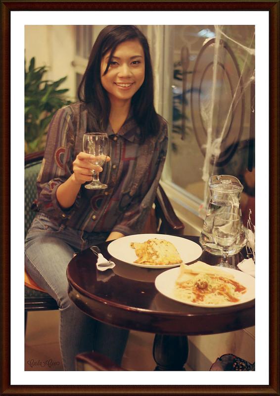 Niners Restaurant Iligan City