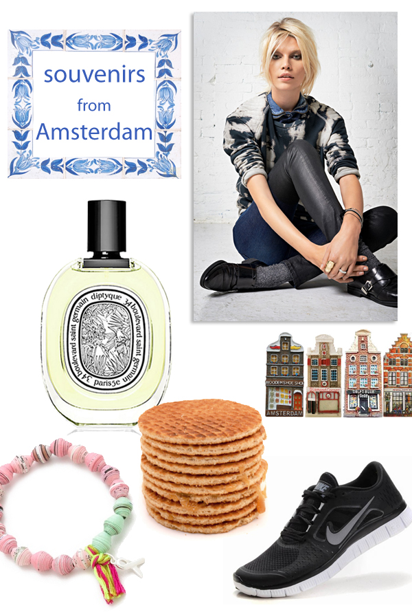 souvenirs_from_amsterdam_fashionpea