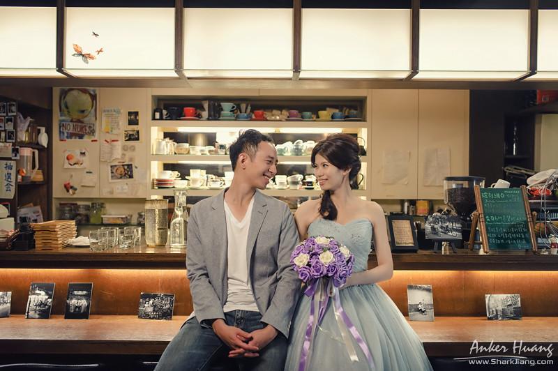 20131023婚紗0007