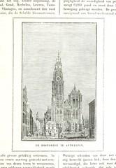 """British Library digitised image from page 81 of """"De Aardbol. Magazijn van hedendaagsche land- en volkenkunde ... Met platen en kaarten [Deel 4-9 by P. H. W.]"""""""