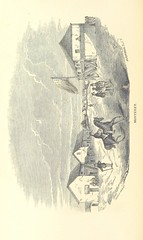 Image taken from page 94 of 'Personal Adventures in Upper and Lower California in 1848-9; with the author's experience at the mines'