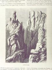 """British Library digitised image from page 102 of """"La Vuelta al Mundo; viajes interesantes y novísimos por todos los países con grabados por los mejores artistas"""""""