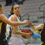 13-143 -- Women's basketball vs University of Wisconsin-Stevens Point