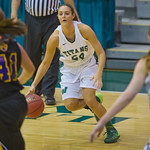 13-136 -- Women's basketball vs University of Wisconsin-Stevens Point