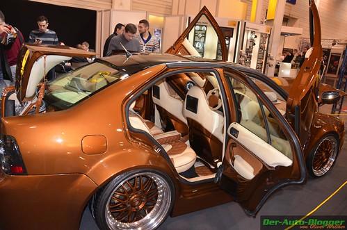 EMS_Show-Cars_2013 12.19.30_0011_1200px