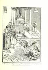 Image taken from page 197 of 'Kulturgeschichte ... Vierte Auflage. Neu bearbeitet von M. von Brandt [and others], etc'