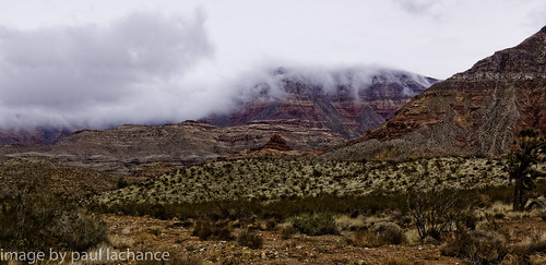 arizona southwest clouds landscape desert dxo canyons canonef28135is fromyoutous