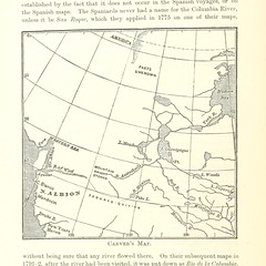 """British Library digitised image from page 68 of """"History of the Pacific States of North America"""""""