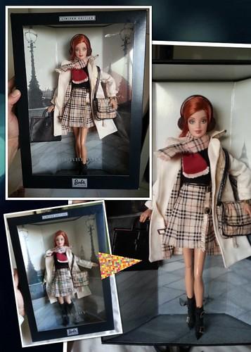 Barbie: tematiskie izlaidumi / тематические выпуски (серии) кукол. - Page 2 11287992813_b15d39bcbf