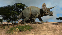 Carnivores_HD_exclusive_screenshot_11