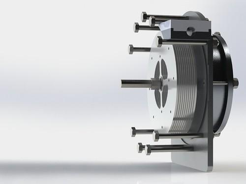 turbine-assembly-5