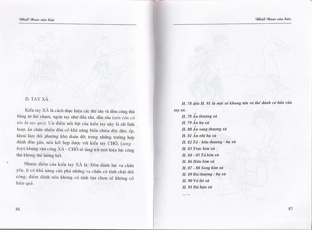 8-9-2011_035 (Copy)