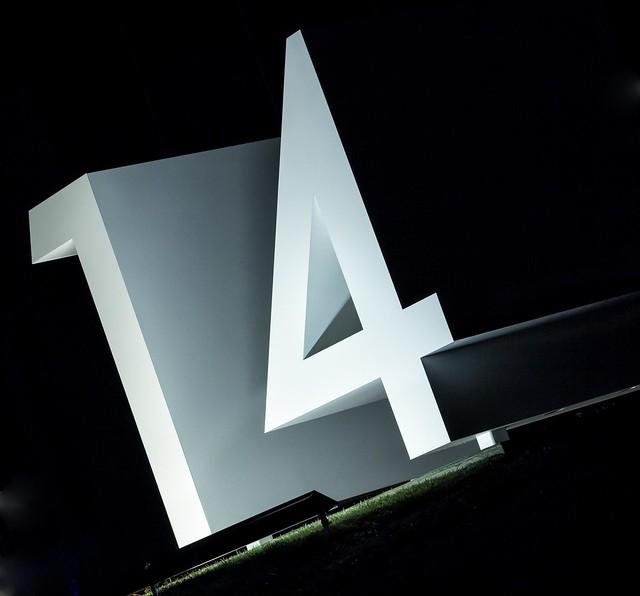 14 | Joy Studio Design Gallery - Best Design