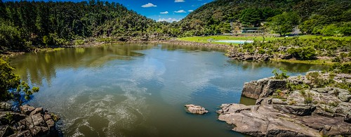 australia tasmania craterlake wilderness dovelake cradlemountain westlaunceston worldheritagewestlauncestontasmaniaaustralia