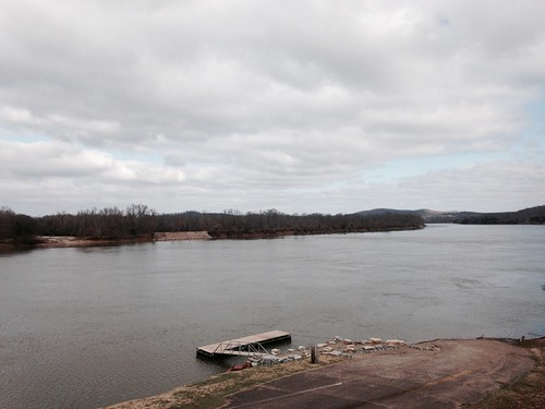 tennessee clifton tennesseeriver cliftontn