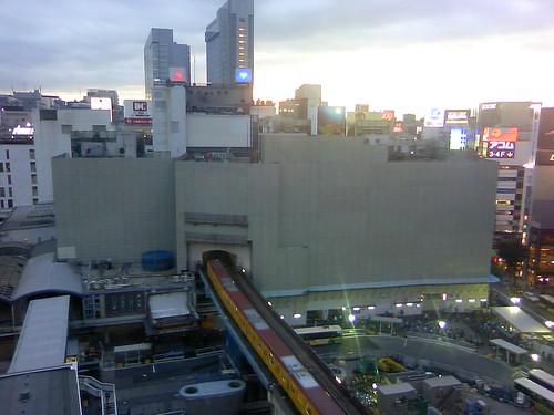 250928渋谷駅 (7)