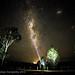 Star light Star Brightener...-1 by picturesbysteve