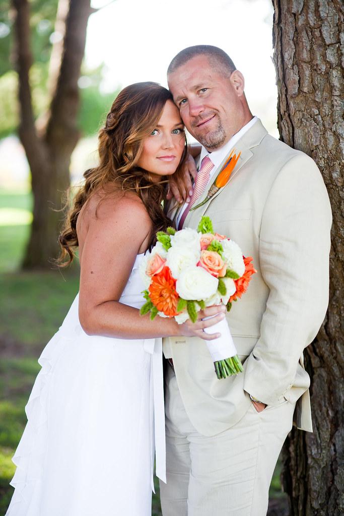 Kate and Tom Wedding Favorites-30