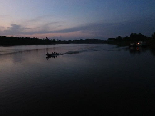 2010-09 - Guarana!-Brazil-145