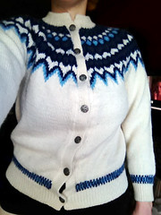 original sweater