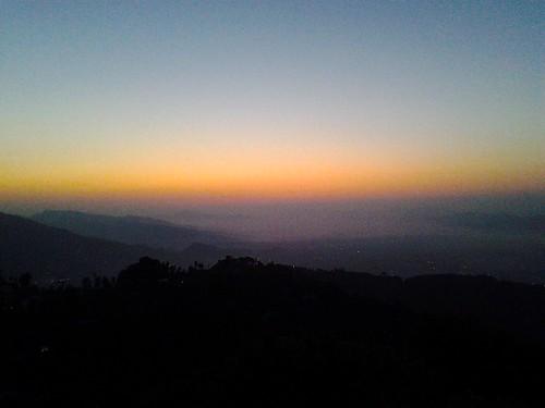 pokhara flickrandroidapp:filter=none