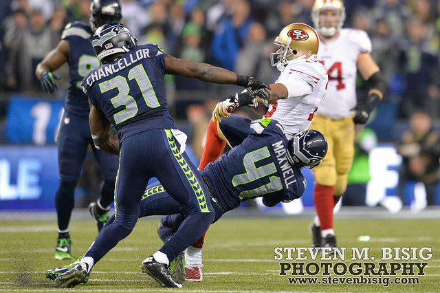 20140119_NFC_Championships_Seahawks_49ers_11