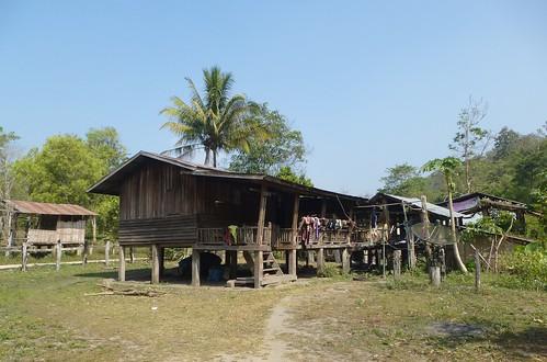 Th-Um Phang -Mototaxi (30)