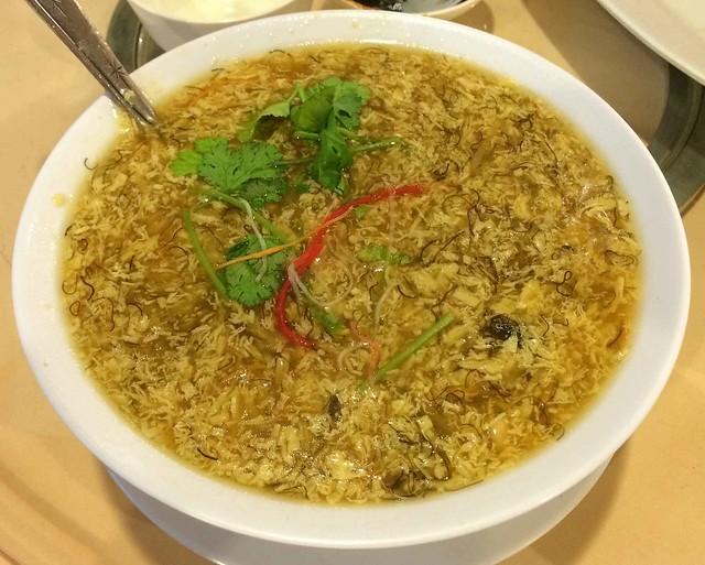 miao_yi_creamy_shark_fin_soup