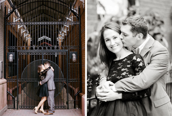 RYALE_NYC_Engagement-022